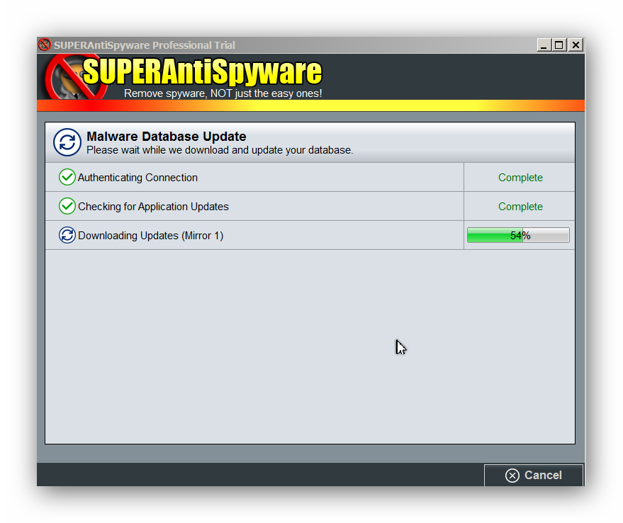 SUPERAntiSpyware Professional 6.0.1212 Key 2016 594776692.png