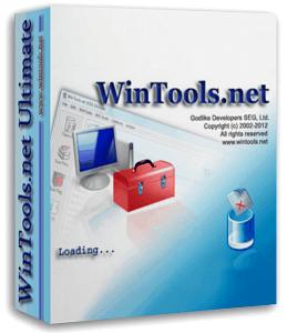 عملاق صيانة الجهاز وتسريعه إصدار..WinTools Professional 16.0 Keys بوابة 2016 461318825.png