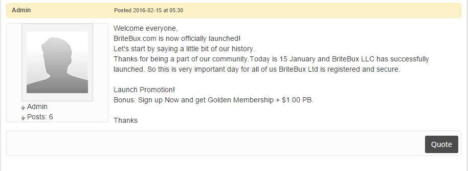 العملاق الجديد britebux مسجلة، عضوية 997124536.png
