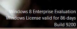 استطيع upgrade ويندوز ويندوز بوابة 2016 512566718.png