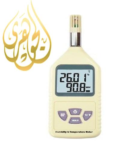 جهاز قياس درجة الحرارة والرطوبة 684625876.jpg