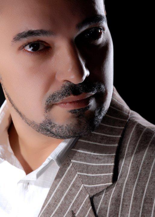 كليب الخيام منكسرتش نسخه 1080p