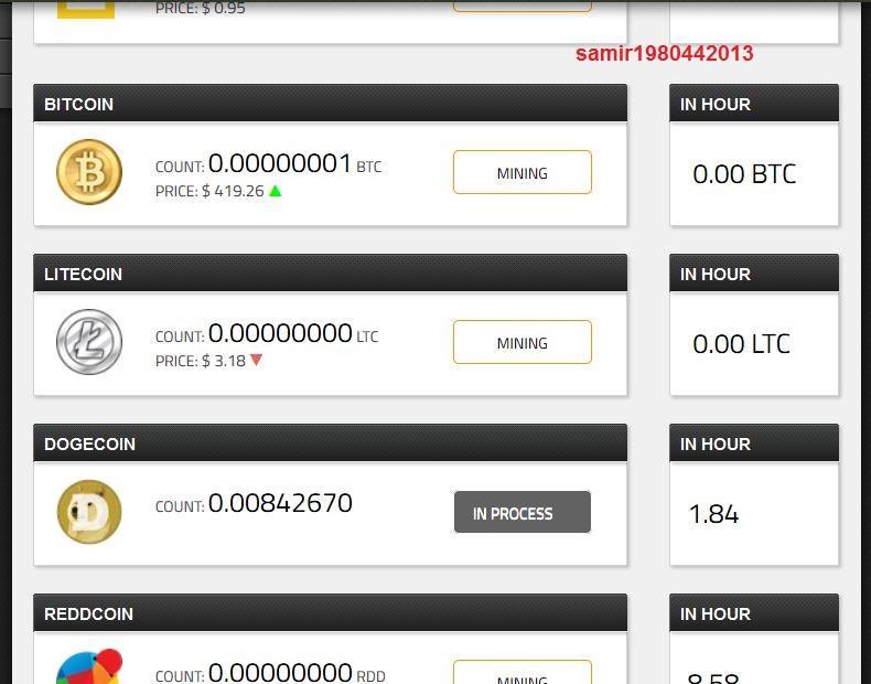 موقع جديد coin لتعدين البتكوين 652249407.jpg