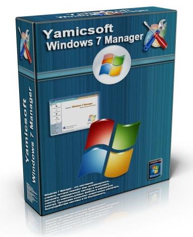 وتحسينه.Yamicsoft Windows Manage 2016 336254163.jpg