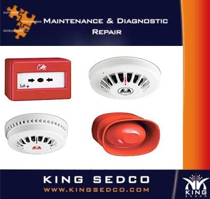���� ����� ������ fire alarm 934935830.jpg