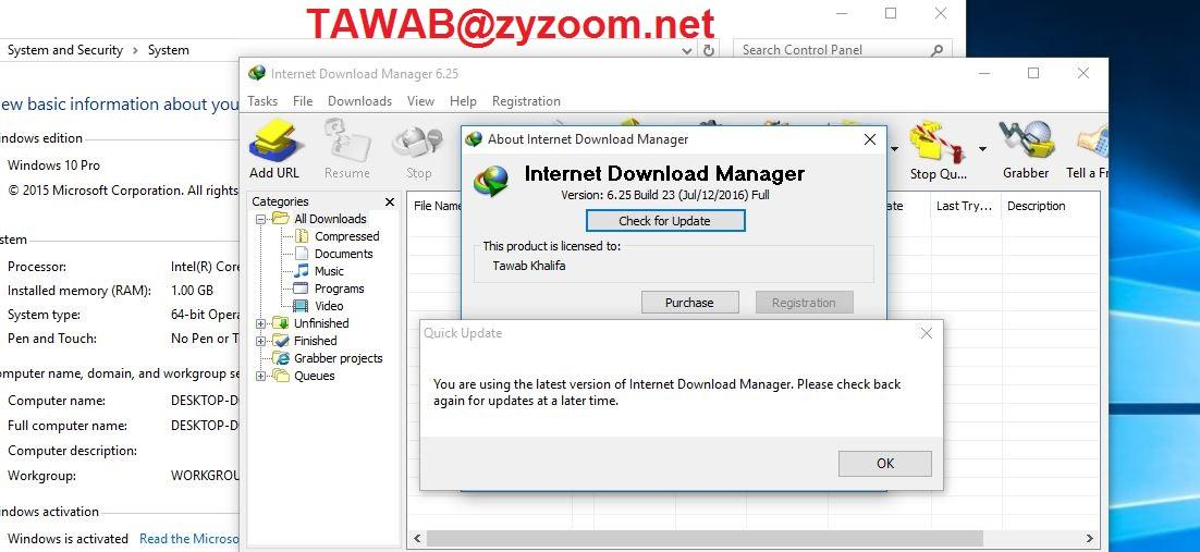 Internet Download Manager 6.25.23 Retail Full 2016 160459237.jpg
