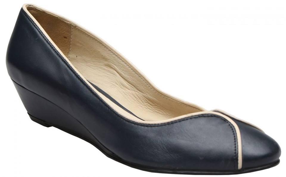 احذية حريمى اوريكس طبيعى 102433127.jpg