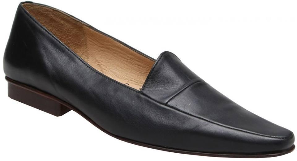 احذية حريمى اوريكس طبيعى 421545286.jpg