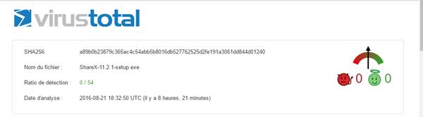 ����� ������ ����� ShareX 11.2.1 465390243.png