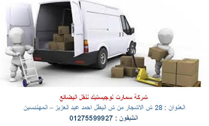 تعبئة وتغليف البضائع تغليف ونقل 689011190.jpg