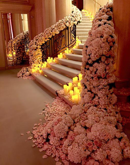ديكورات اعراس رومانسية ستسحرك بجمالها حصري 2017 347575978.jpg