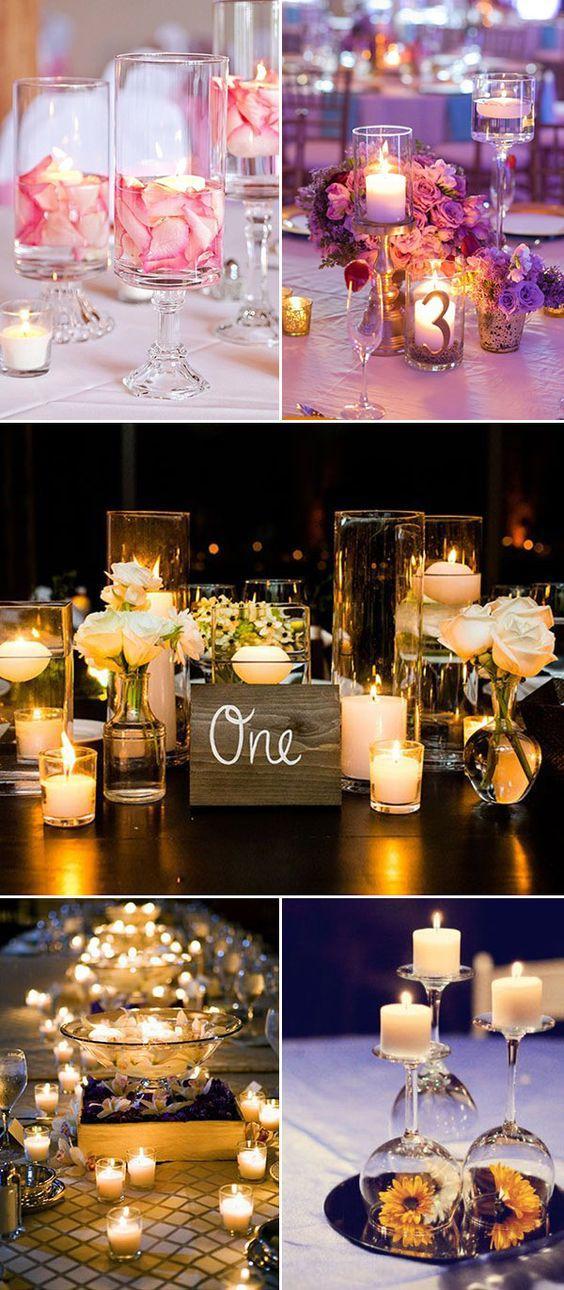 ديكورات اعراس رومانسية ستسحرك بجمالها حصري 2017 894152341.jpg