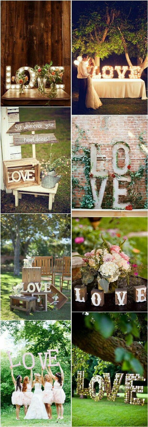 ديكورات اعراس رومانسية ستسحرك بجمالها حصري 2017 943015526.jpg