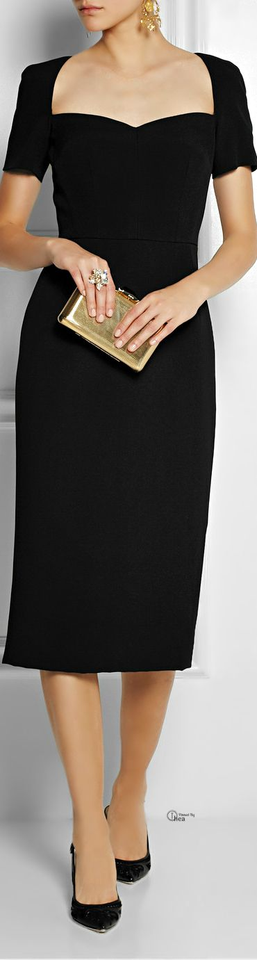 الفستان 2017 523386516.jpg