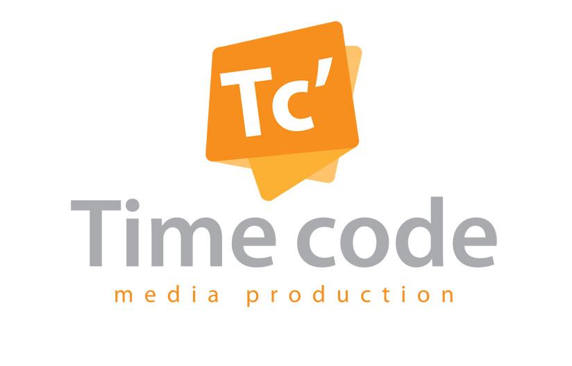 مؤسسة تايم (رمز الوقت) للإنتاج