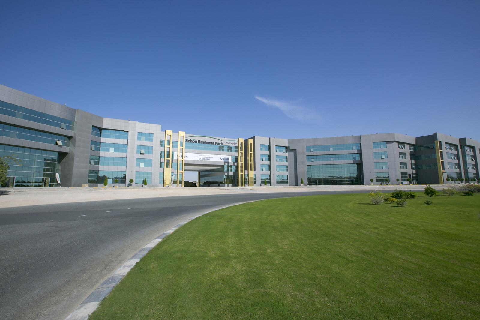 مكاتب ومحلات جاهزة 512257721.jpg