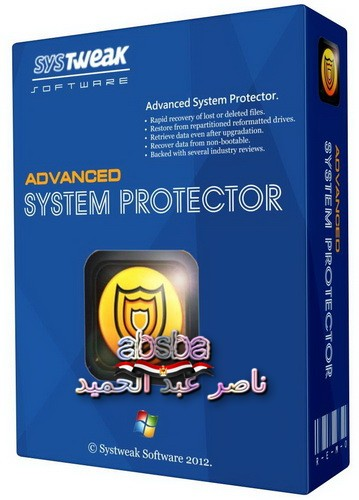 Advanced System Protector 2.2.1000.22750 Multilingual 2018,2017 731630030.jpg