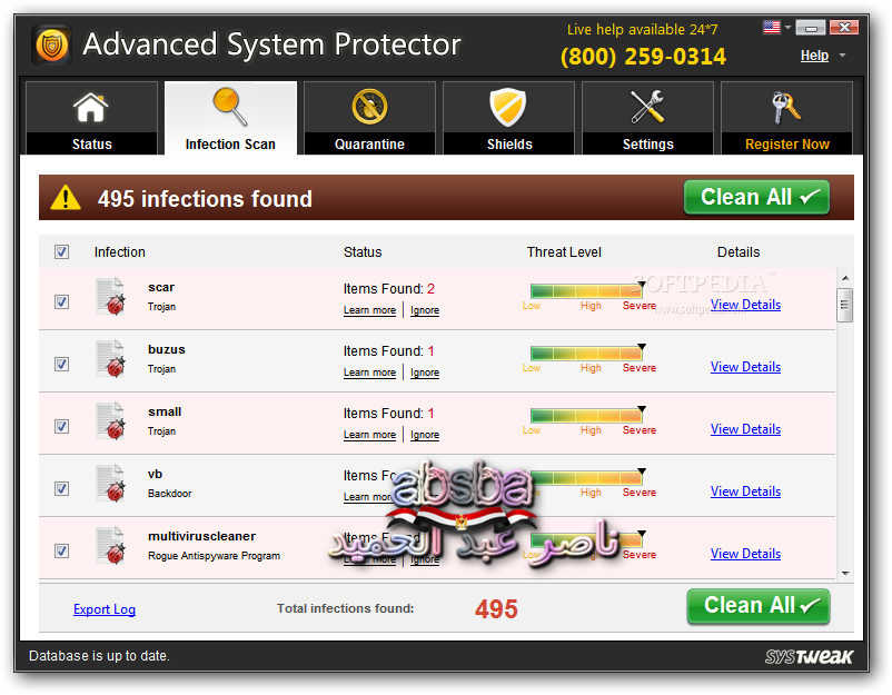 Advanced System Protector 2.2.1000.22750 Multilingual 2018,2017 842756131.png