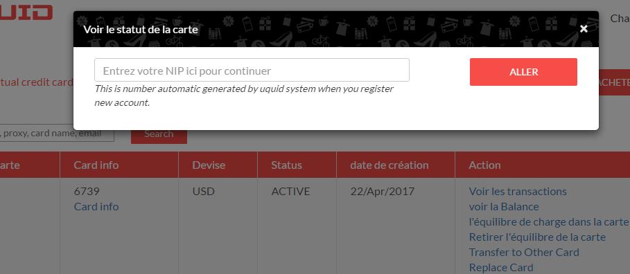 uquid والحصول بطاقة فيزا افتراضية 805709799.png