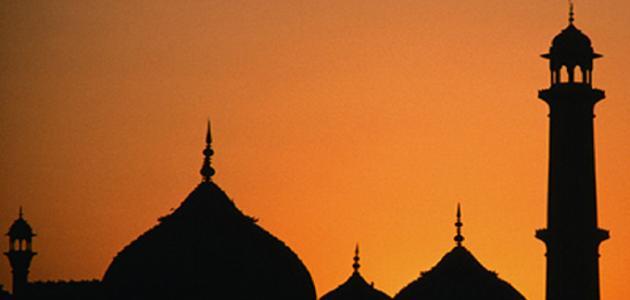 الآفات الاجتماعية وكيف عالجها الإسلام 807970260