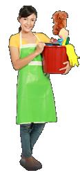 بوابة العالم للاستقدام عمالة منزلية