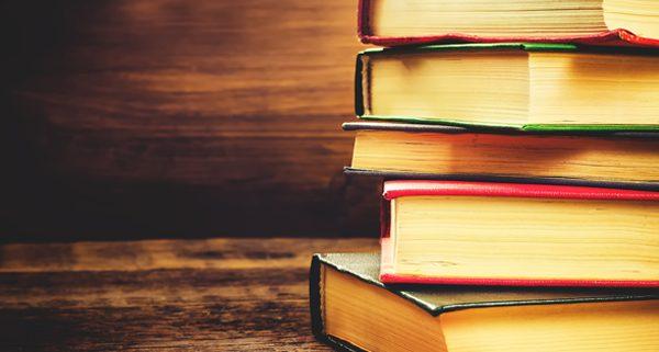 الروايات المرشحة لجائزة الأدب العربي2017