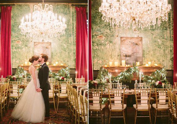 بالصور افكار رائعة لتنسيق الاضاءة في حفل الزفاف حصري 2017 375567276.jpg
