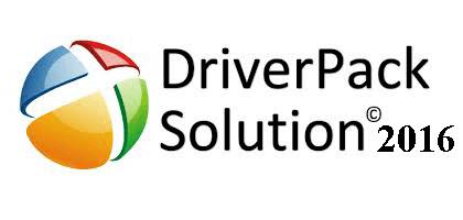تنزيل برنامج DriverPack Solution اصدار