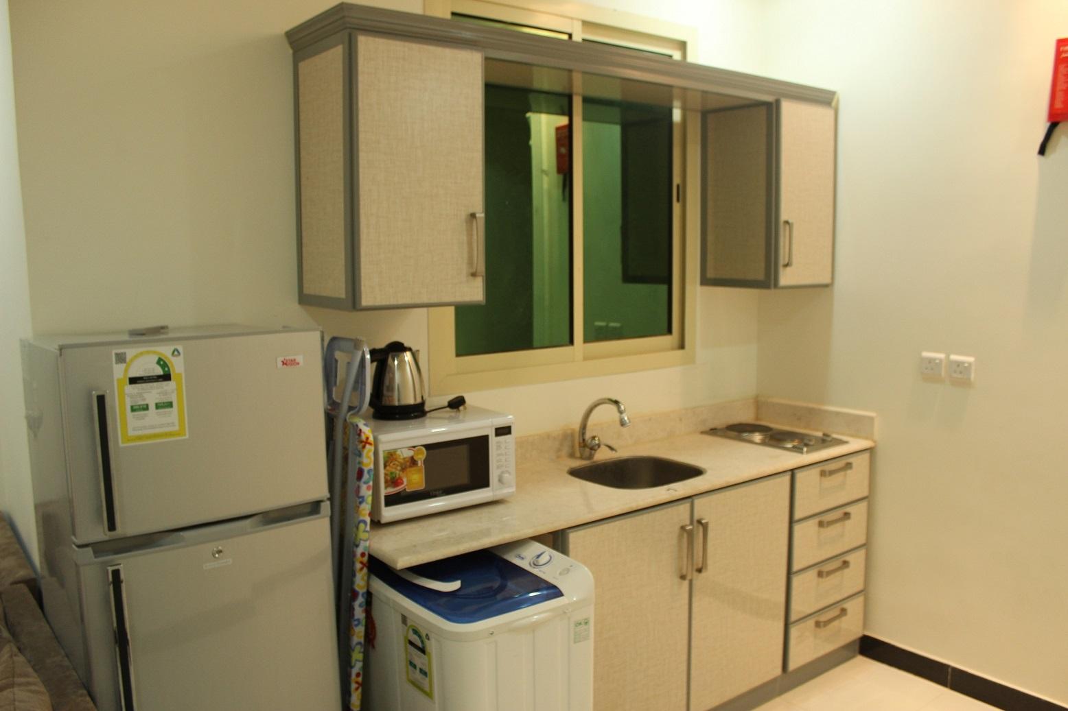 شقق أجمل مساء وحدات سكنية مفروشة الرياض 0114443919 180379575.jpg