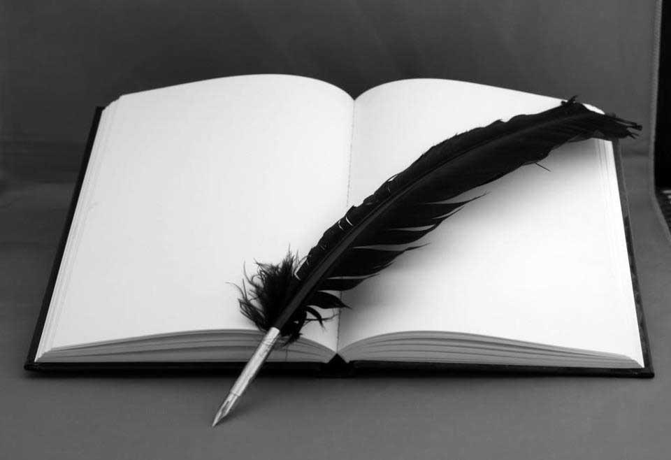 انطلاق مسابقة البيعة الشعرية في الكويت بمشاركة كوكبة من الشعراء
