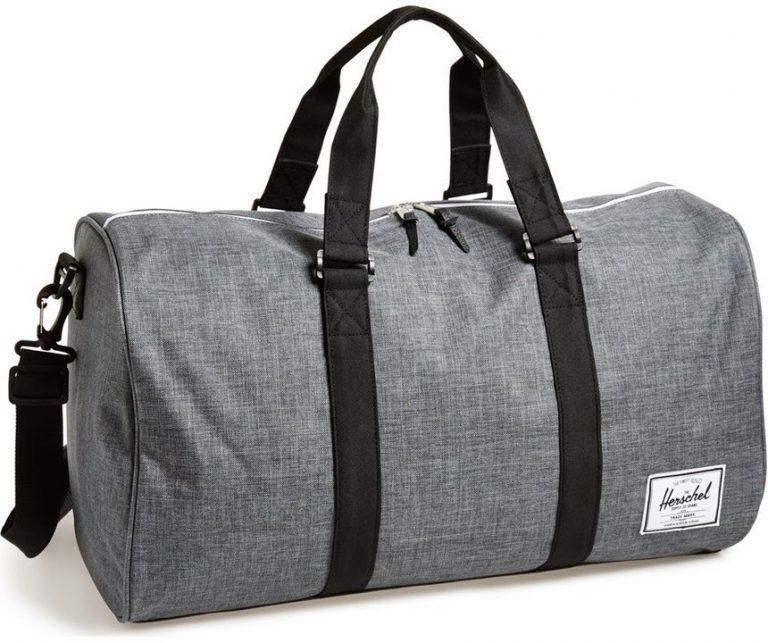 حقائب رجالية تمنحك لمسة من الأناقة على إطلالتك 2018 حصري 879513673.jpg