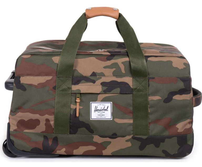 حقائب رجالية تمنحك لمسة من الأناقة على إطلالتك 2018 حصري 910200451.jpg