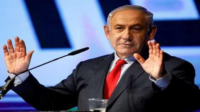 نتنياهو: الزعماء العرب ليسوا عائقا أمام توسيع العلاقات مع إسرائيل