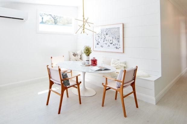 اجمل تصاميم غرف طعام مودرن غاية الرقي والاناقة 2018 589296172.jpg