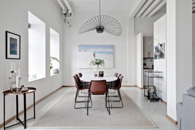 اجمل تصاميم غرف طعام مودرن غاية الرقي والاناقة 2018 900451667.jpg