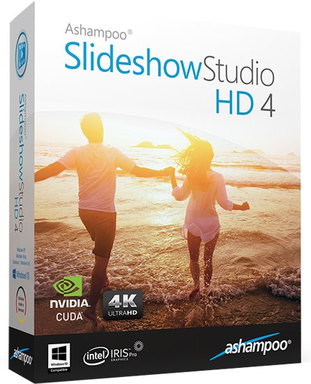 برنامج Ashampoo Slideshow Studio HD 4.0.8.8 Multilingual Portable 583900972.jpg