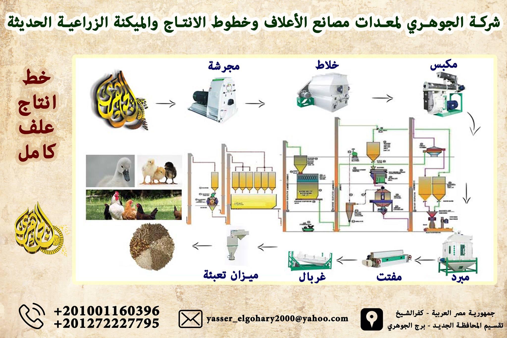 ماكينة التعبئة والتغليف معدات مصانع 367004084.jpg