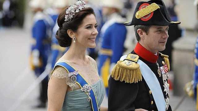 تقارير.. ملكة الدنمارك تستعد للتنازل عن العرش تقارير.. ملكة الدنمارك