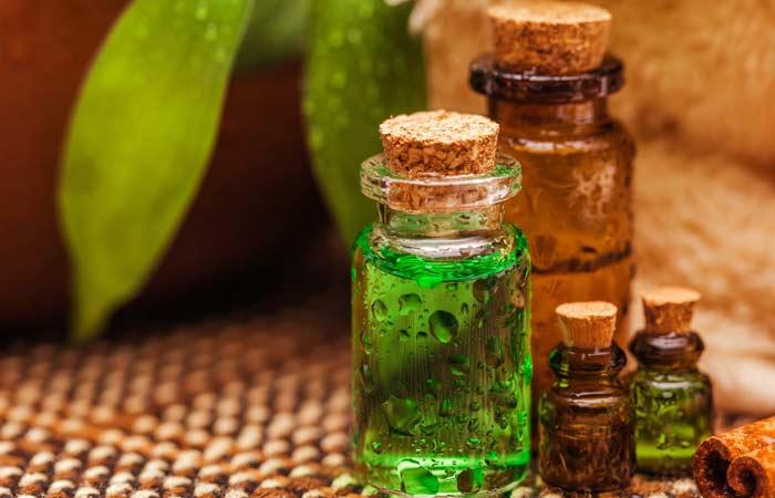 وصفة زيت شجرة الشاي لعلاج علامات التمدد حصري 2018 408488554.jpg