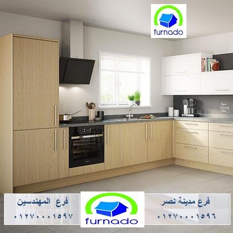 معرض مطابخ – افضل سعر مطبخ خشب 01270001596  484604446