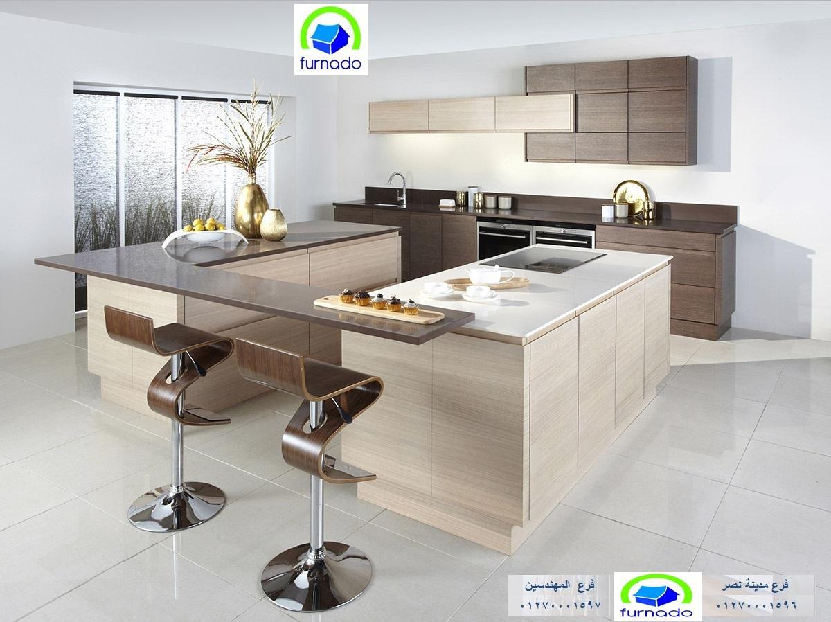 معرض مطابخ – افضل سعر مطبخ خشب 01270001596  539215986