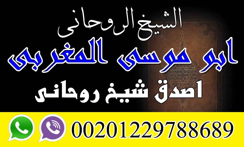 00201229788689 444312121.jpg