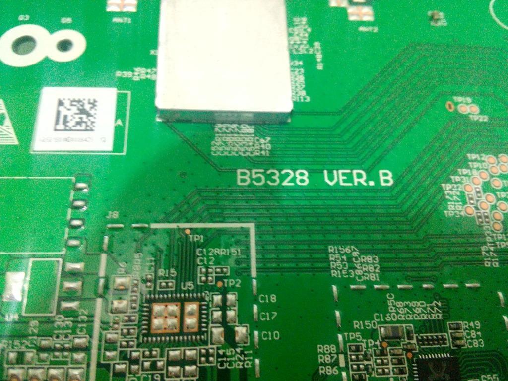كيفية ادخال كود فك تشفير في مودم موبيليس b5328
