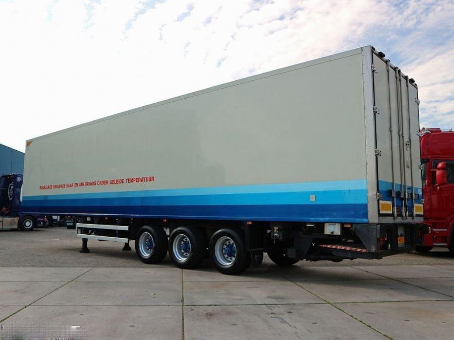 للبيع برادة الهولنديه صندوق heiwo) 538336308.jpg
