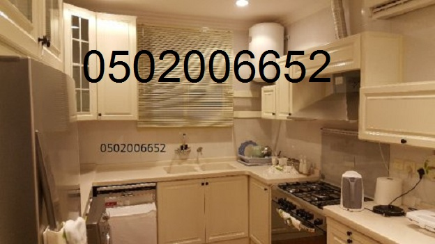 تركي,مطابخ امريكاتى, ديكورات 601497151.jpg