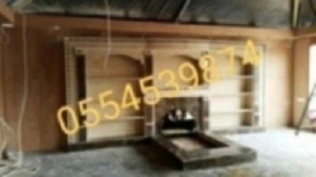 ديكورات مشبات ,مشبات, مشبات رخام 982141862.jpg