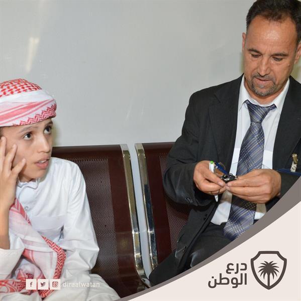 رد: الغرب  و رقي اخلاقهم