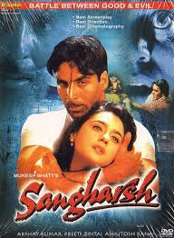 الفيلم المشوق Sangharsh(1999) مترجم إلى 141218372.jpg