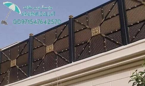 تركيب سواتر و مؤسسة سواتر في دبي 00971547642570 312258901