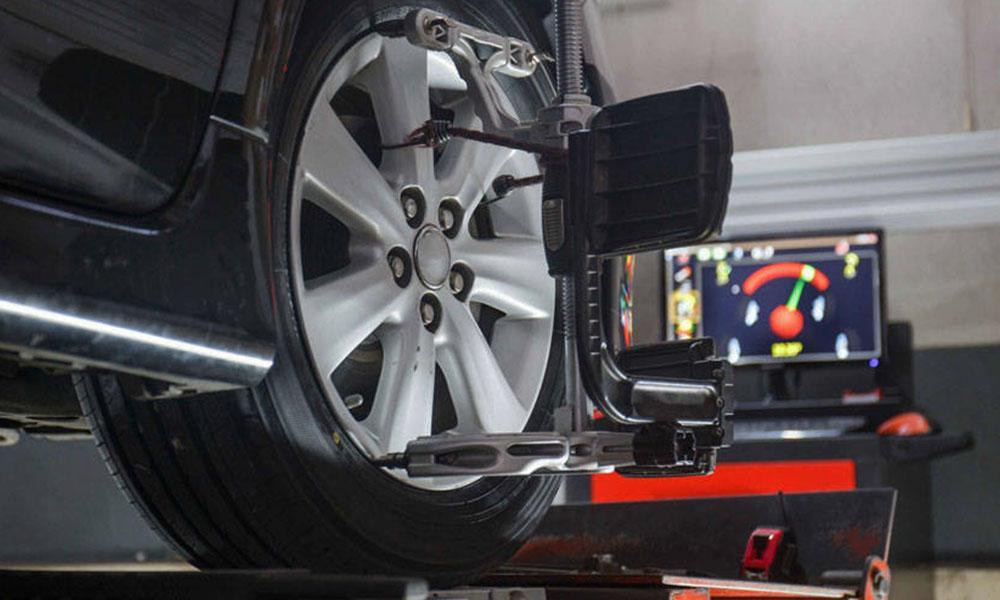 أهمية المحافظة إتّزان السيارات 125822890.jpg